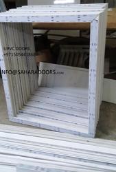upvc doors in ajman