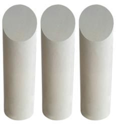 Precast Concrete Bollard Manufacturer in Dubai
