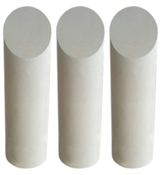 Precast Concrete Bollard Manufacturer in Sharjah