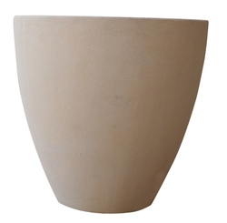 Precast Concrete  Planter Pots Supplier in Fujairah