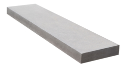 Precast Concrete Stepping Manufacturer in Sharjah