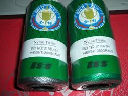 Nylon Twin ( Line Dori ) Supplier Dubai UAE from AL MANN TRADING (LLC)