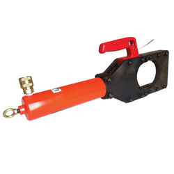 Hydraulic Cable Cutter suppliers in UAE from ADEX INTL INFO@ADEXUAE.COM/PHIJU@ADEXUAE.COM/0558763747/0555775434