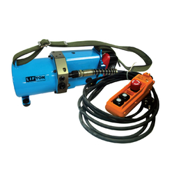 Battery Operated Pump in UAE from ADEX INTL SUHAIL/PHIJU@ADEXUAE.COM/0558763747/0564083305