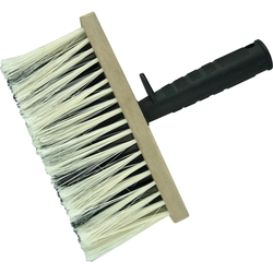 Noora Brush Supplier Dubai UAE from AL MANN TRADING (LLC)