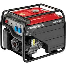 GENERATOR HONDA  from BRIGHT WAY HARDWARES