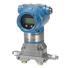FLOW METERS from ALCO CHEM ENGINEERING PVT LTD