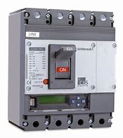 CONTACTOR from ALCO CHEM ENGINEERING PVT LTD