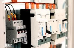 SWITCHGEARS from ALCO CHEM ENGINEERING PVT LTD