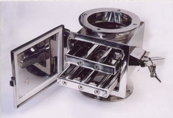 MAGNET from ALCO CHEM ENGINEERING PVT LTD