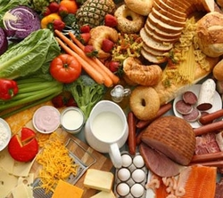 Food Importers And Wholesalers - Manufacturers, Dealers, Suppliers
