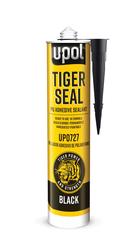 Tiger Seal suppliers in Qatar from RALEON TRADING WLL , QATAR / TELE : 30012880 / SAQIB@RALEON.ME