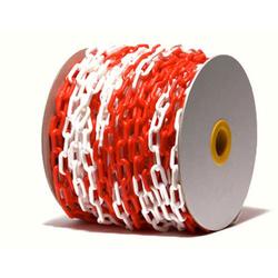 Plastic chain suppliers in Qatar from RALEON TRADING WLL , QATAR / TELE : 30012880 / SAQIB@RALEON.ME