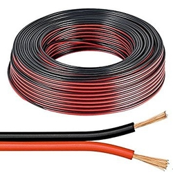 Speaker cable suppliers in Qatar from RALEON TRADING WLL , QATAR / TELE : 30012880 / SAQIB@RALEON.ME
