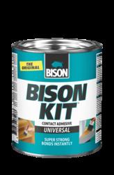 Bison Kit Supplier Dubai UAE from AL MANN TRADING (LLC)