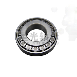 TAPERED ROLLER BEARINGS from  XING BEARING CO., LTD.