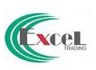 SAFETY NET from EXCEL TRADING ABU DHABI