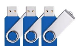USB Storage Device from AVENSIA GENERAL TRADING LLC