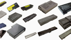 Laptop Batteries from AVENSIA GENERAL TRADING LLC