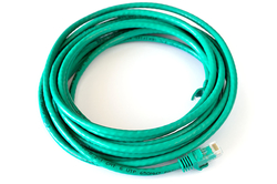 Cat 6 Cables from AVENSIA GENERAL TRADING LLC