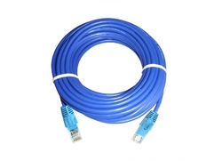 Cat 5 Cables from AVENSIA GENERAL TRADING LLC