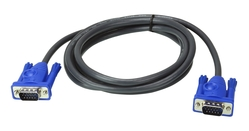 VGA Cables from AVENSIA GENERAL TRADING LLC