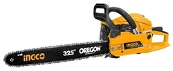 Gasoline chain saw suppliers in qatar from ART LINE TRADING & CONTRACTING WLL , QATAR