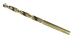 HSS drill bit suppliers in Qatar from RALEON TRADING WLL , QATAR / TELE : 30012880 / SAQIB@RALEON.ME