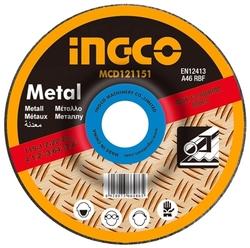 Abrasive metal grinding disc suppliers in Qatar from RALEON TRADING WLL , QATAR / TELE : 30012880 / SAQIB@RALEON.ME