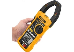 1000Amp AC digital clamp meter suppliers in Qatar from AERODYNAMIC TRADING CONTRACTING & SERVICES , QATAR / TELE : 33190803 / SARATH@AERODYNAMIC.QA