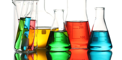 Chemical WHole Seller In UAE