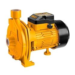 Centrifugal Pump suppliers in Qatar from RALEON TRADING WLL , QATAR / TELE : 30012880 / SAQIB@RALEON.ME