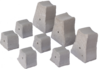 Concrete Spacer Block Supplier in Ajman