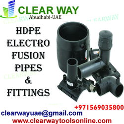 Pvc Pipes And Fittings - Manufacturers, Dealers, Suppliers