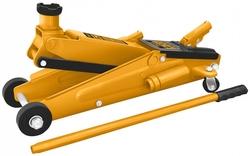 Hydraulic floor jack suppliers in Qatar from RALEON TRADING WLL , QATAR / TELE : 30012880 / SAQIB@RALEON.ME