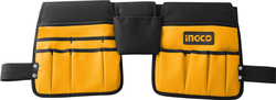 Tools Pouch With Belt suppliers in Qatar from RALEON TRADING WLL , QATAR / TELE : 30012880 / SAQIB@RALEON.ME
