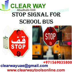 School Furniture And Equipment - Manufacturers, Dealers, Suppliers