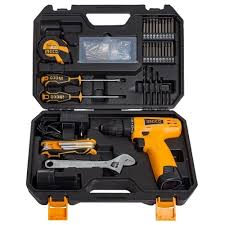 Tools set suppliers in Qatar from RALEON TRADING WLL , QATAR / TELE : 30012880 / SAQIB@RALEON.ME