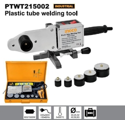 Plastic tube welding machine suppliers in Qatar from ART LINE TRADING & CONTRACTING WLL , QATAR