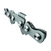 Saw chain suppliers in Qatar from RALEON TRADING WLL , QATAR / TELE : 30012880 / SAQIB@RALEON.ME