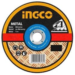 Abrasive metal cutting disc suppliers in Qatar from RALEON TRADING WLL , QATAR / TELE : 30012880 / SAQIB@RALEON.ME