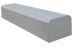 Small Precast Elements Supplier in Abu Dhabi  from DUCON BUILDING MATERIALS LLC