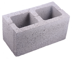 Hollow Blocks Supplier in Al Ain from DUCON BUILDING MATERIALS LLC