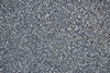 Aggregate Supplier in Abu Dhabi from DUCON BUILDING MATERIALS LLC