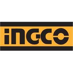 Ingco Tools suppliers in Qatar from AERODYNAMIC TRADING CONTRACTING & SERVICES , QATAR / TELE : 33190803 / SARATH@AERODYNAMIC.QA