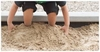 Play Sand Supplier in Abu Dhabi from DUCON BUILDING MATERIALS LLC