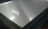 Titanium Sheet from AMARDEEP STEEL CENTRE