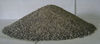Aggregate 0-5mm Supplier in Dubai  from DUCON BUILDING MATERIALS LLC