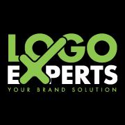 Custom Logo Designing services Dubai from LOGO EXPERTS