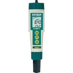 DO meter supplier UAE from NOVA GREEN GENERAL TRADING LLC